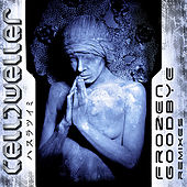 Play & Download Frozen / Goodbye Remixes by Celldweller | Napster