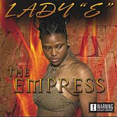 Play & Download The Empress by Lady | Napster