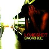 Play & Download Sacrifice by Longshot | Napster