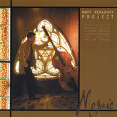 Play & Download Mozaic by Matt Geraghty Project | Napster