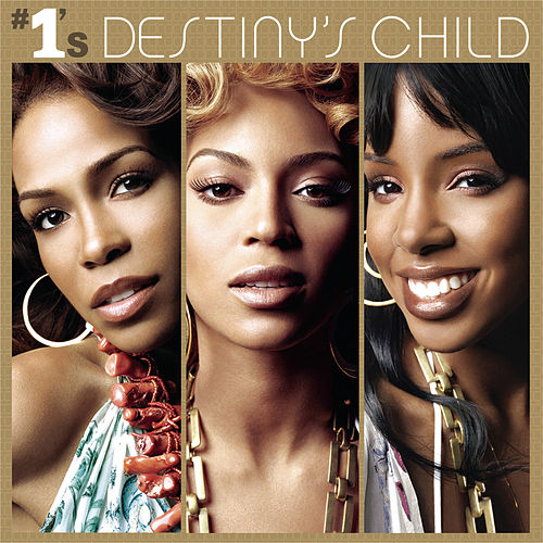 Play & Download #1's by Destiny's Child | Napster