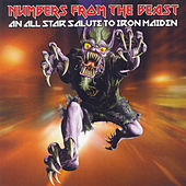 Play & Download Numbers From The Beast: An All Star Salute To Iron Maiden by Various Artists | Napster