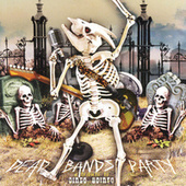 Dead Bands Party: A Tribute To Oingo Boingo by Various Artists