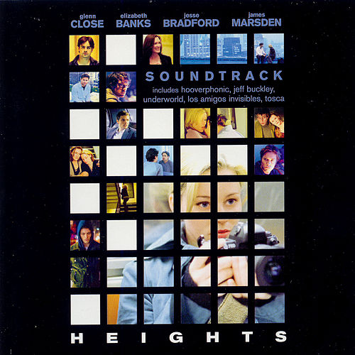 Play & Download Heights by Various Artists | Napster