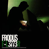 F-Letter by Frodus