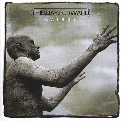 Play & Download Kairos by This Day Forward | Napster