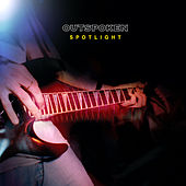 Play & Download Spotlight by Outspoken | Napster