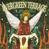 Losing All Hope Is Freedom by Evergreen Terrace