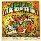 Play & Download xOne Fifthx vs. Evergreen Terrace by Evergreen Terrace / xOne FIfthx | Napster