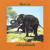 Play & Download This Is Elephunk by Various Artists | Napster