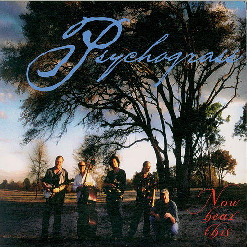 Play & Download Now Hear This by Psychograss | Napster