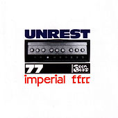 Imperial f.f.r.r. (Deluxe Edition) by Unrest