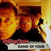 Rolling Stone Original by Gang Of Four