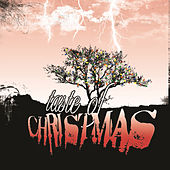 Taste Of Christmas by Various Artists