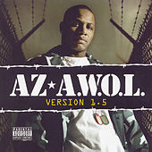 Play & Download A*W*O*L* ( Version 1.5) by AZ | Napster
