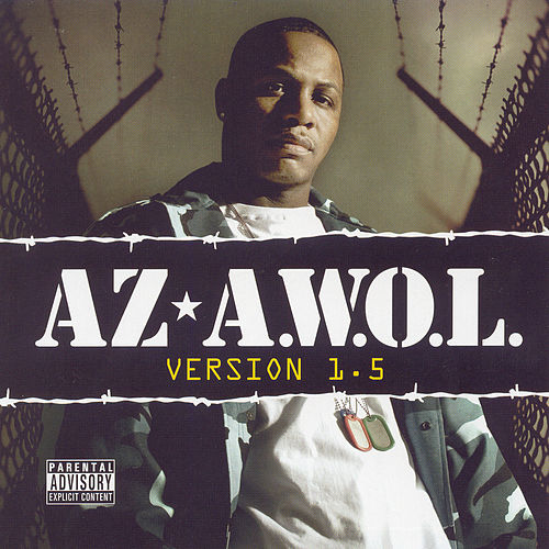 A*W*O*L* ( Version 1.5) by AZ