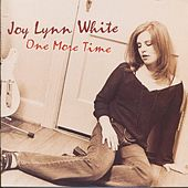 Play & Download One More Time by Joy Lynn White | Napster