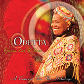 Play & Download Gonna Let It Shine by Odetta | Napster