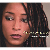 Play & Download Conscious by Julie Dexter | Napster