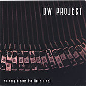 So Many Dreams (So Little Time) by The DW Project