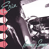 Leaving Songs by Erin Condo