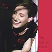 Play & Download The Falling Places by Edie Carey | Napster