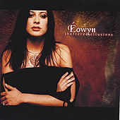 Play & Download Shattered Illusions by Eowyn | Napster