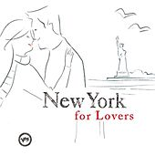 New York For Lovers by Various Artists