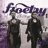 Play & Download Flo'Ology by Floetry | Napster