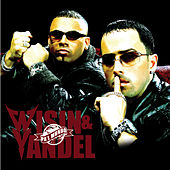 Play & Download Pa'l Mundo by Wisin y Yandel | Napster