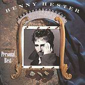 Personal Best by Benny Hester