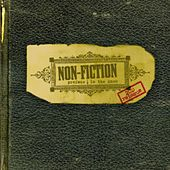 Play & Download Preface/In The Know by Non Fiction | Napster