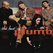 Play & Download The Best Of Plumb by Plumb | Napster