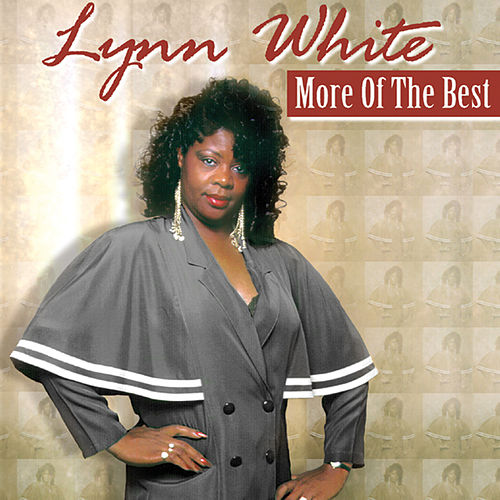 More of the Best by Lynn White