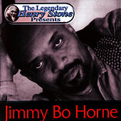Play & Download Jimmy Bo Horne by Jimmy Bo Horne | Napster