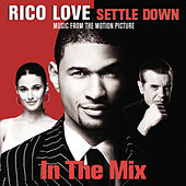 Settle Down by Rico Love