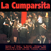 La Cumparsita by Various Artists