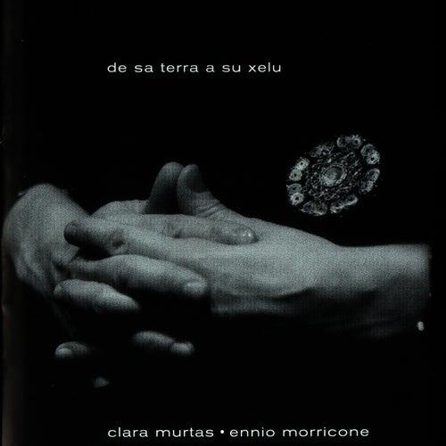 De Sa Terra A Su Xelu by Ennio Morricone