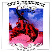 Play & Download Ennio Morricone and Nino Rota by Nino Rota | Napster
