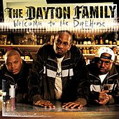 Play & Download Welcome to the Dope House by Dayton Family | Napster