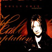 Play & Download Temptation by Holly Cole | Napster