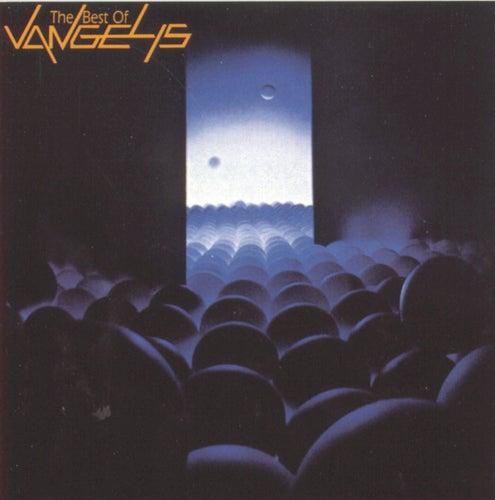 The Best Of Vangelis by Vangelis
