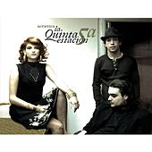 Play & Download Acustico by La Quinta Estacion | Napster