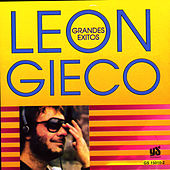 Play & Download Grandes Exitos by Leon Gieco | Napster