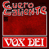 Play & Download Cuero Caliente by Vox Dei | Napster
