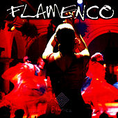Play & Download FLAMENCO GUITAR by Bruno Gennaro | Napster