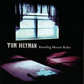 Play & Download Boarding House Rules by Tom Heyman | Napster