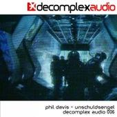 Play & Download Unschuldsengel by Phil Davis | Napster