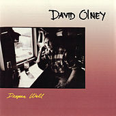 Play & Download Deeper Well by David Olney | Napster