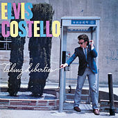 Play & Download Taking Liberties by Elvis Costello | Napster